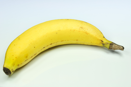 tropical climate: Banana, Kind of banana is tropical climate fruit in Thailand