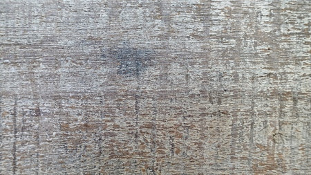 Brown scratched wooden cutting board. Wood texture old style abstract background objects for furniture.wooden panels is then used. beautiful wood texture 版權商用圖片