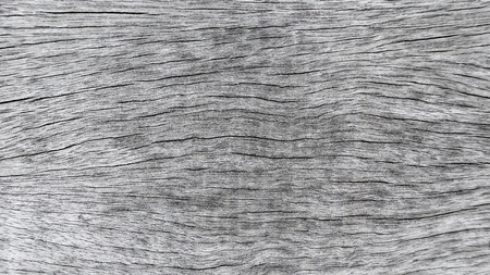 Brown scratched wooden cutting board. Wood texture old style abstract background objects for furniture.wooden panels is then used. beautiful wood texture Banco de Imagens
