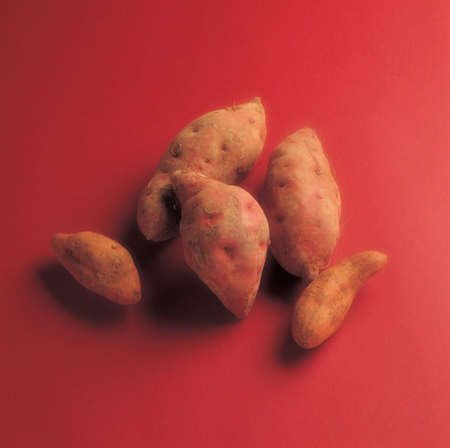 sweet potato: Sweet potato