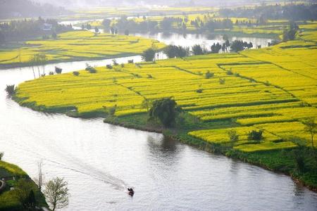 speedboats: Chongqing,China