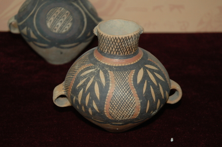 ceramica: cerámica
