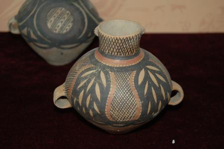 ceramiki: ceramics