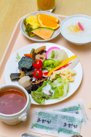 iga: Palm De Yume Garden Hotel Japan