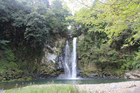 plateau: Cauldron Plateau Japan