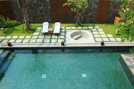 Pingtung;Taiwan;China