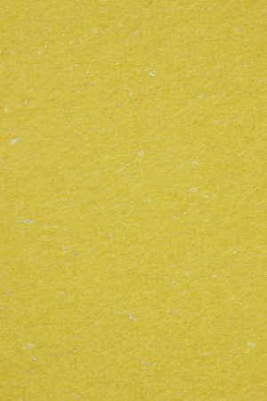 still lifes: Wallpaper in yellow