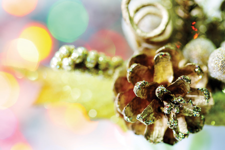beautify: Chritmas decoration