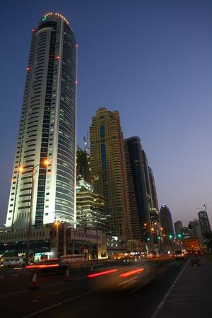 ali: Jebel Ali at Dubai, Arab