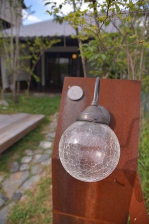 カフェ, ドリュー, 日本 写真素材