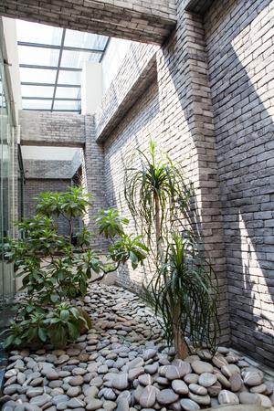 Star Design Hotel in Taichung Editorial