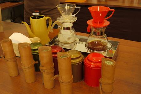 tea culture Editorial