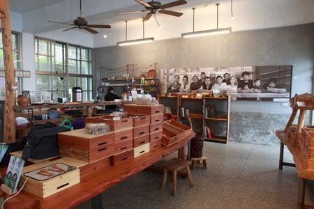 Tara station Xiang Yangxin biography