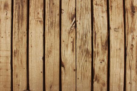 Holz Textur. Bodenoberfläche. Nahaufnahmemuster des alten Eichenholzholzes Hartholzweinlesetischmöbelbeschaffenheitszusammenfassungshintergrund Standard-Bild