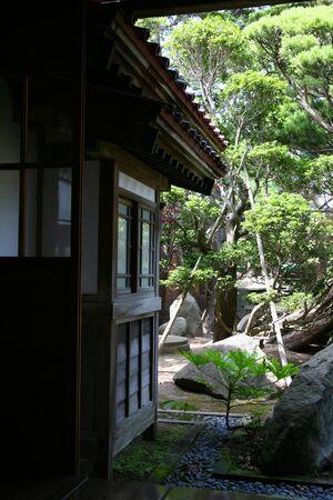 liu: Testimonies pot Liu Sichuan Restaurant Japan LANG_EVOIMAGES