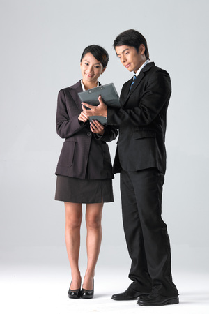 Commercial People LANG_EVOIMAGES