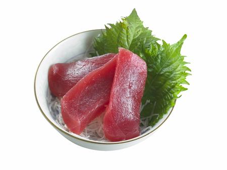 dikon: Carne fresca y mariscos LANG_EVOIMAGES