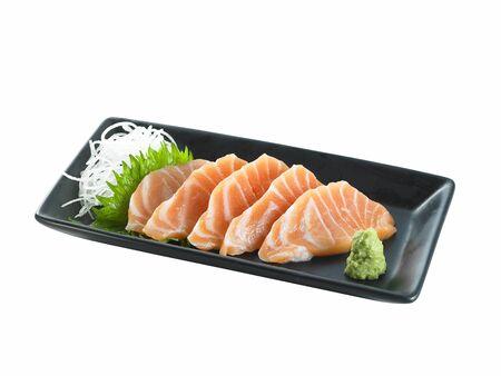 dikon: Fresh Meat & Seafood