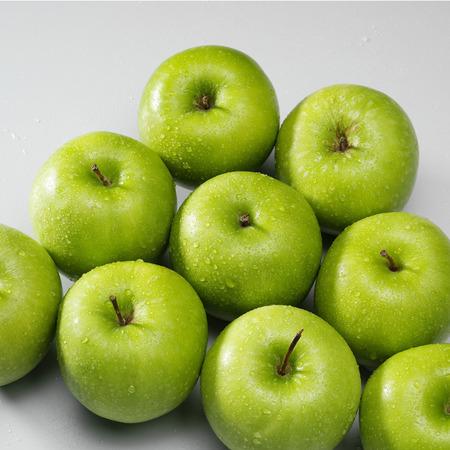 Fruit LANG_EVOIMAGES