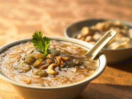 food: Traditional Food LANG_EVOIMAGES