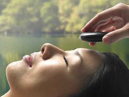 lastone therapy: Beauty Concept