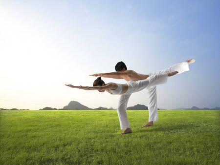 Yoga LANG_EVOIMAGES