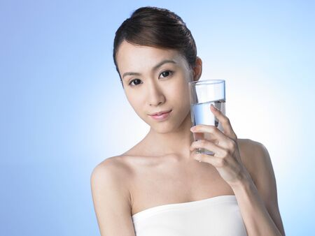 Beauty Care of Skin