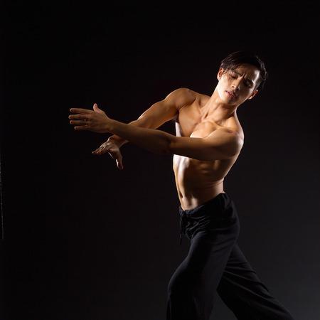Dancing LANG_EVOIMAGES