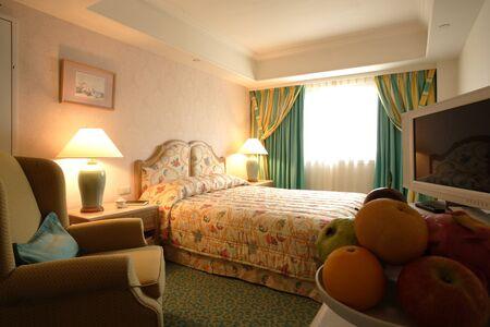 bedroom: Interior LANG_EVOIMAGES