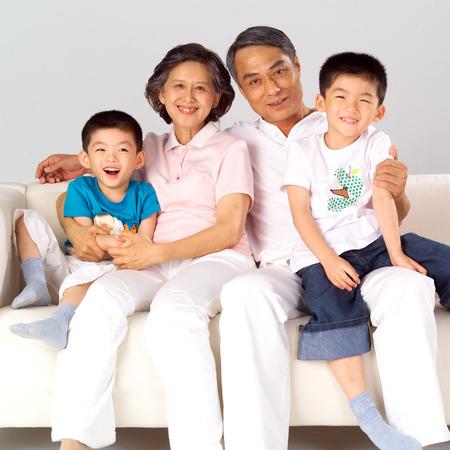 legs around: Seniors LANG_EVOIMAGES