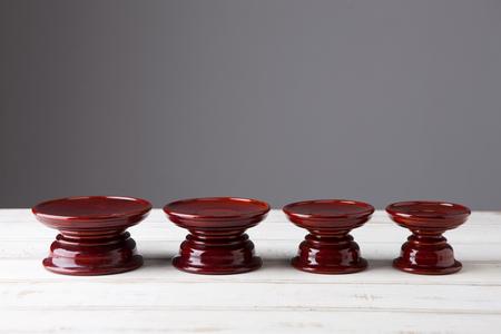 ancestral: ancestral rites,asia,bowl