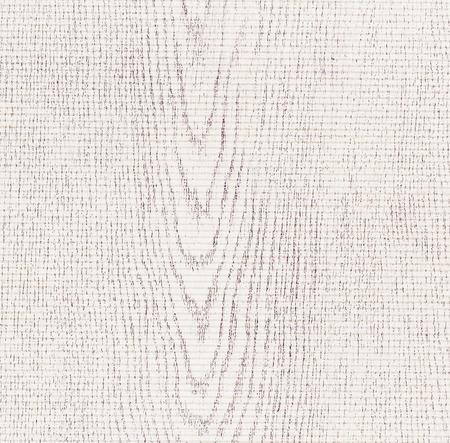 papel reciclado: Grunge fondo con textura de papel