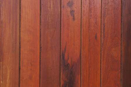 Abstract background wood surface. Stock Photo