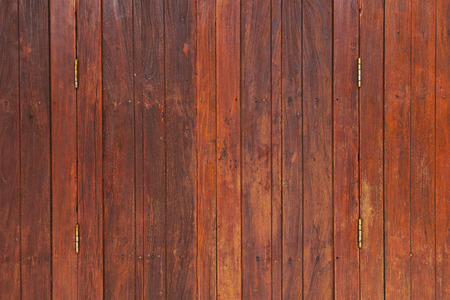 wood surface: Abstract background wood surface. Stock Photo