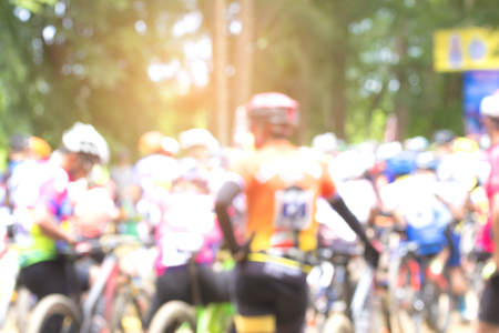 Blur competition Cycling Mountain Bike Cross Country.