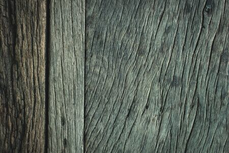 Old wood abstract background.