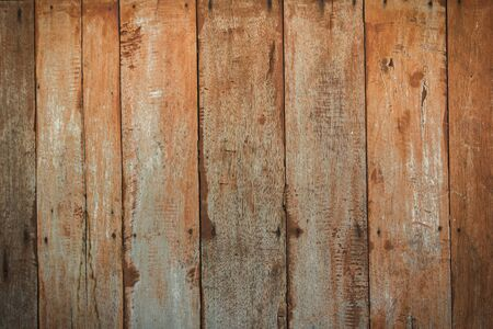 Old wood pattern, abstract background. Stockfoto
