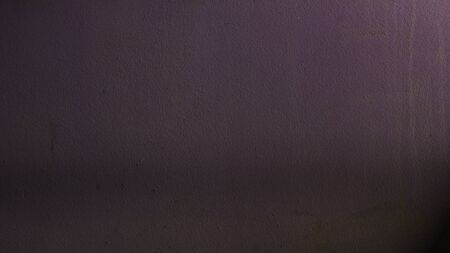 Purple cement wall texture for background.Soft Focus Pictures.
