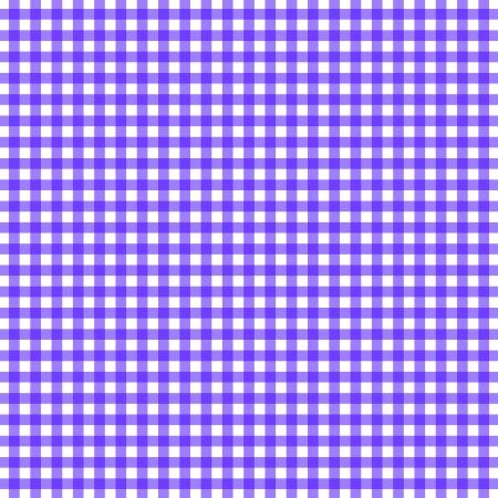 purple wallpaper: Purple and white checkered pattern Stock Photo
