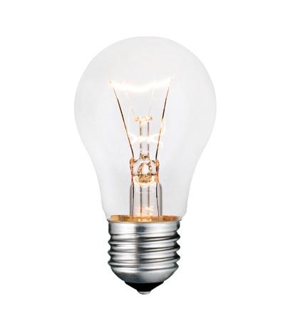 lightbulb: