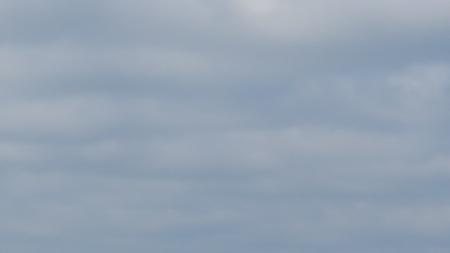 Stürmischer Himmel Standard-Bild - 85776604