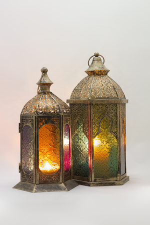 tradition: Tradition engraved Lanterns