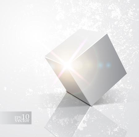 Shiny projektowania modułów Ilustracja