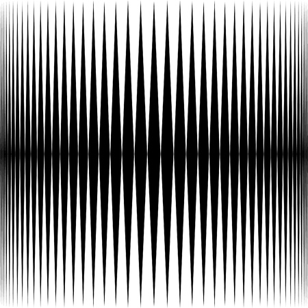 arte optico: Ilusi�n �ptica