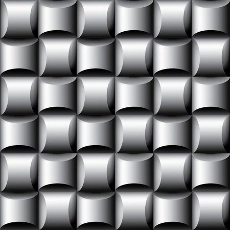 square detail: Resumen de antecedentes sin fisuras dimensiones