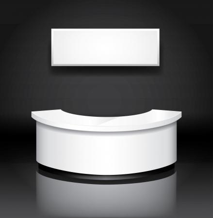 Illustrazione interna vettoriale modificabile per il design Vettoriali