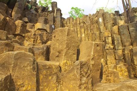 columnar: Wonderful columnar