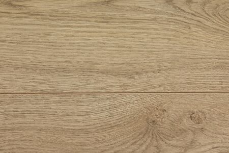 Flatlay of limetree laminate floor covering of flaxen color 스톡 콘텐츠 - 132051959