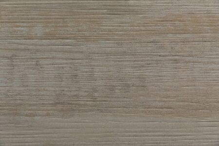 Brightened light brown wood texture background with rapid horizontal lines pattern for house or furniture design. 版權商用圖片