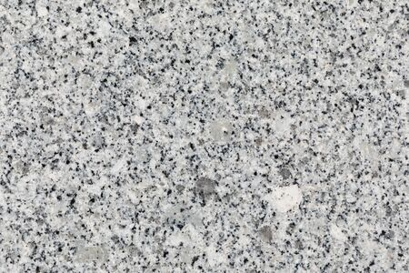 Abstract marble pattern on kitchen, bathroom or floor surface, texture for background Banque d'images - 133063081